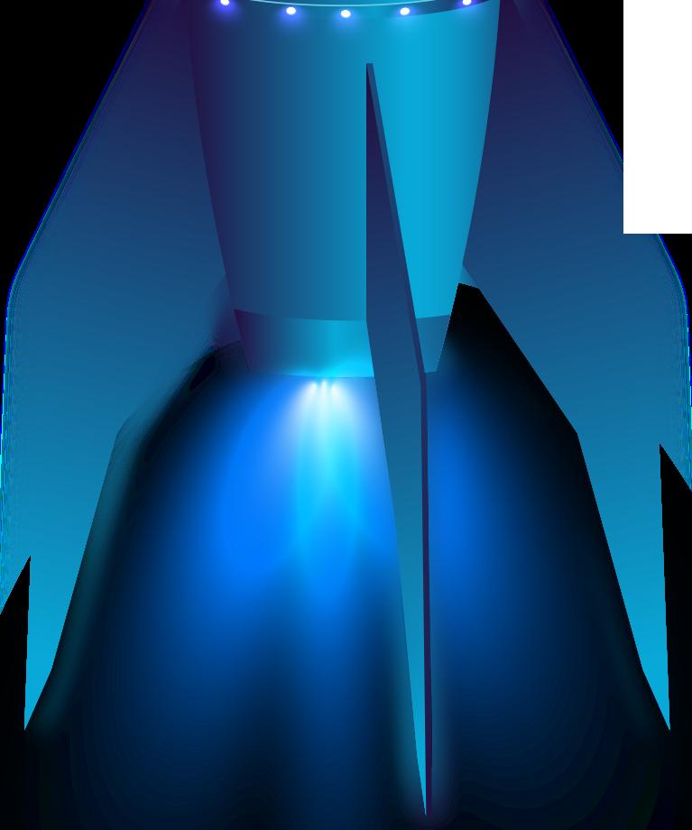 Rakete_03