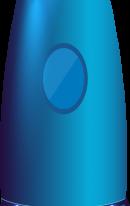 Rakete_02